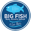 Big Fish Real Estate Group Lake Martin